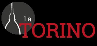 La Torino Di Tonino Logo